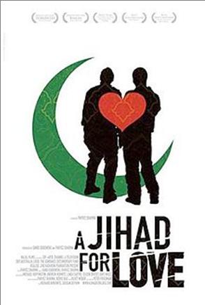 A Jihad for Love (Parvez Sharma, USA, 2007)