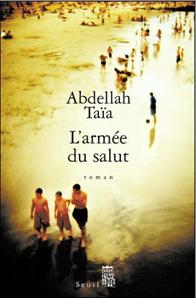 L'Armee du Salut (Abdellah Taïa, Morocco, in production)