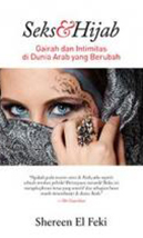 satc_hijab